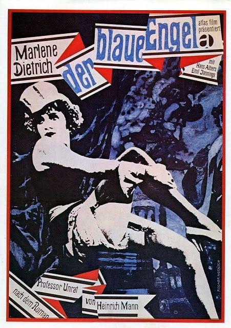 mis carteles de cine: Resultados de la búsqueda de marlene dietrich