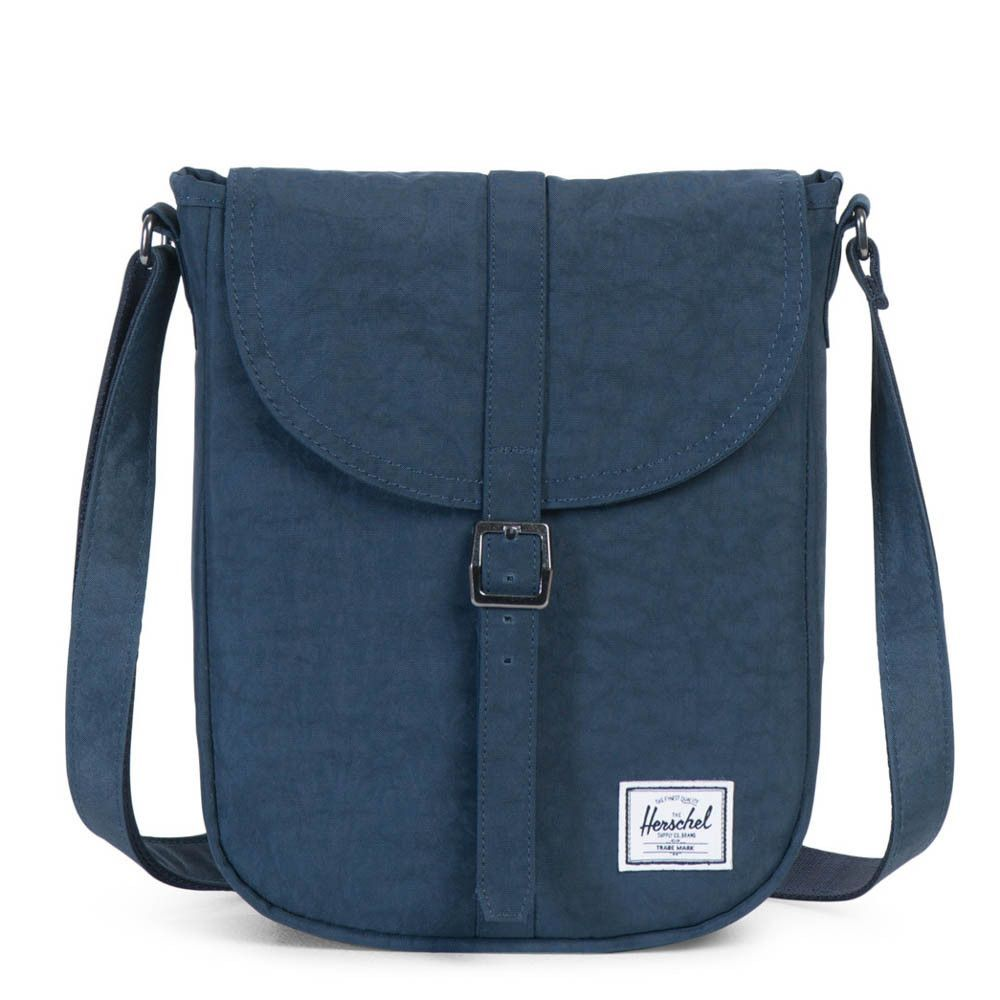 Herschel Supply Co. Women's Kingsgate Crossbody - Total Eclipse Nylon
