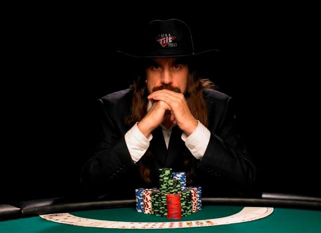 Poker is a competitive game and like any other competition, there are emotions that rage through a player while playing poker. Being a poker player is not easy. You have to learn to mask the multitude of emotions -- anger, pride and displeasure -- that flow through you as you wager and discard cards. Controlling your emotions at a poker table is important as they can have two effects on you -- drive your determination to win at the game, or prove detrimental to your game.That is why poker…