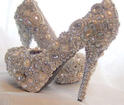 dayumm ...I need these!