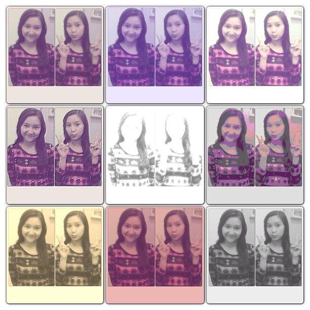 #me #myself #like4like #likeforlike #likemyfoto #instaframe #instagram - @gitaintania- #webstagram