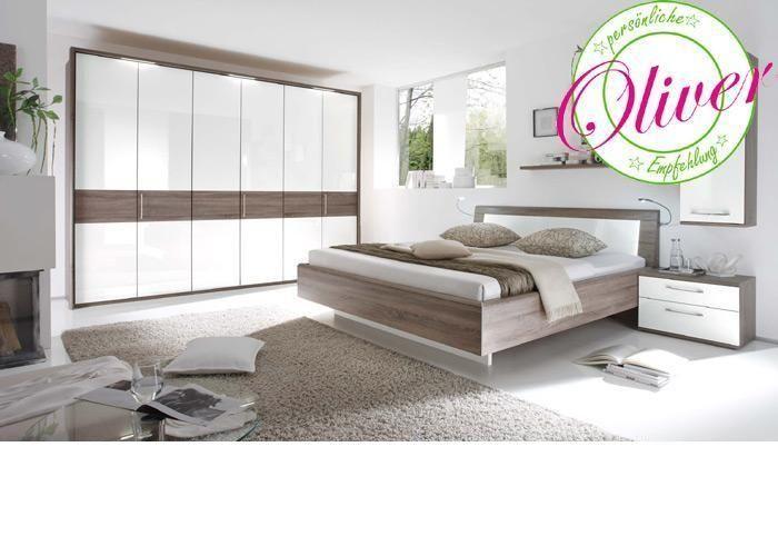 Schlafzimmer Luna Komplett Von Loddenkemper Dem Schlafzimmermobel