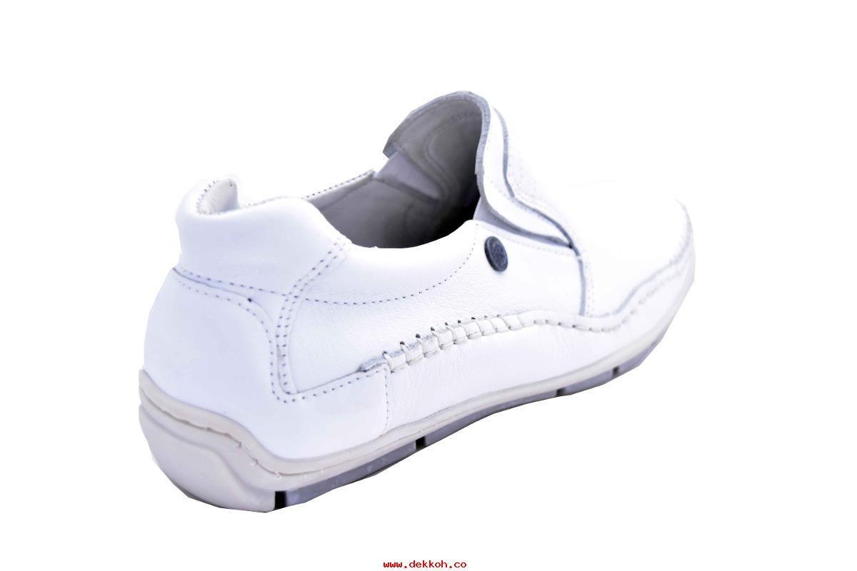 buy popular fa626 f405e MODELOS DE ZAPATOS RINGO  modelos  modelosdezapatos  ringo  zapatos