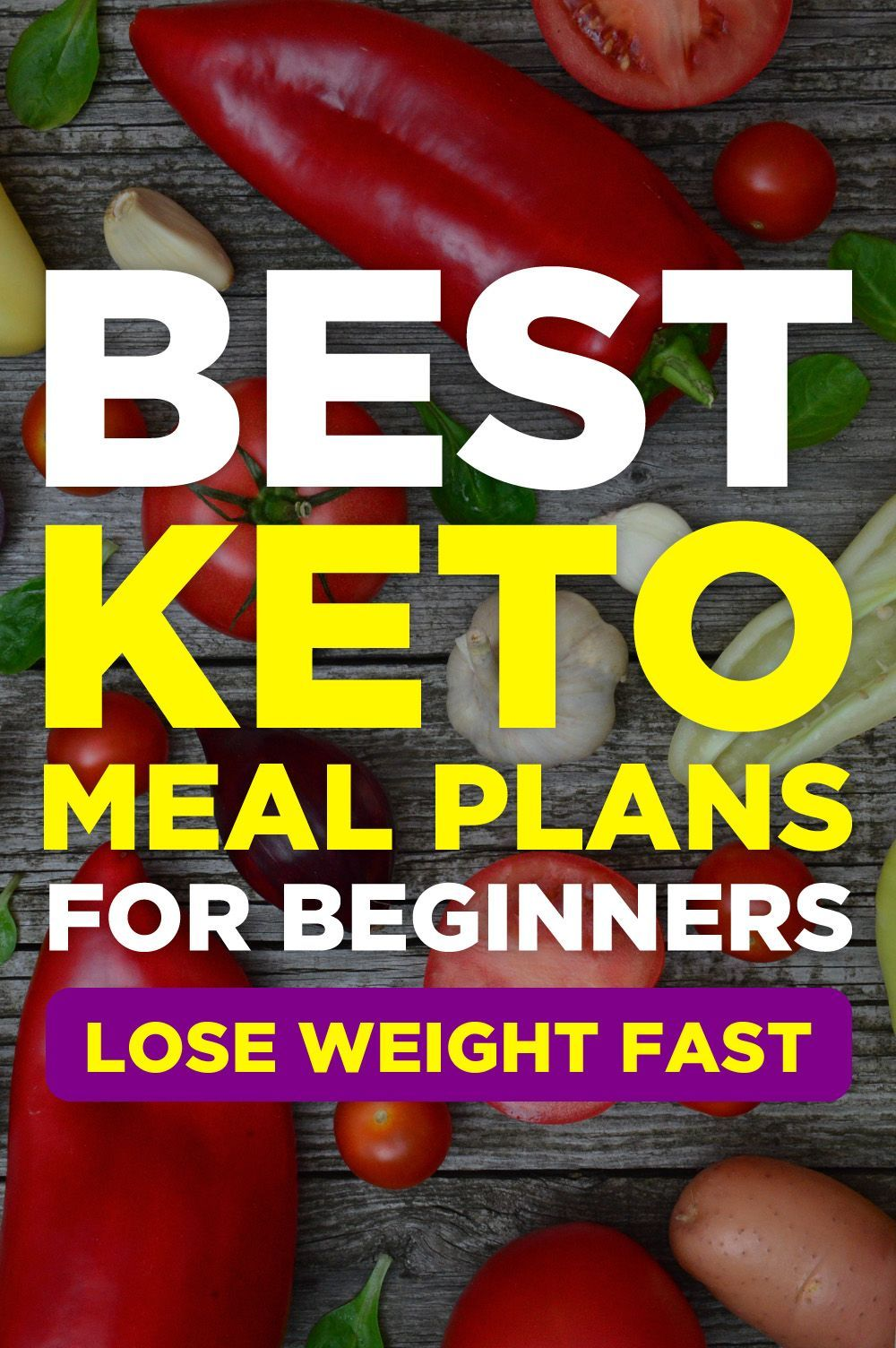 Lose Weight Fast, is keto diet bad, 	fit weight, 	keto diet easy recipes,  #myfitnesspalrecipes is keto diet bad, 	fit weight, 	keto diet easy recipes,  keto dishes, 	cleaning diet, 	gym workouts to lose weight,  low fat diet for high cholesterol, 	ruled me ketogenic diet, 	weight loss for beginners,  eat healthy foods, 	keto diet milk, 	keto diet 101,  modified paleo diet, 	myfitnesspal recipes, 	recipes foods,  ketogenic diet recipes, 	lose weight for good, 	healthy diets to lose weight,  keto #myfitnesspalrecipes
