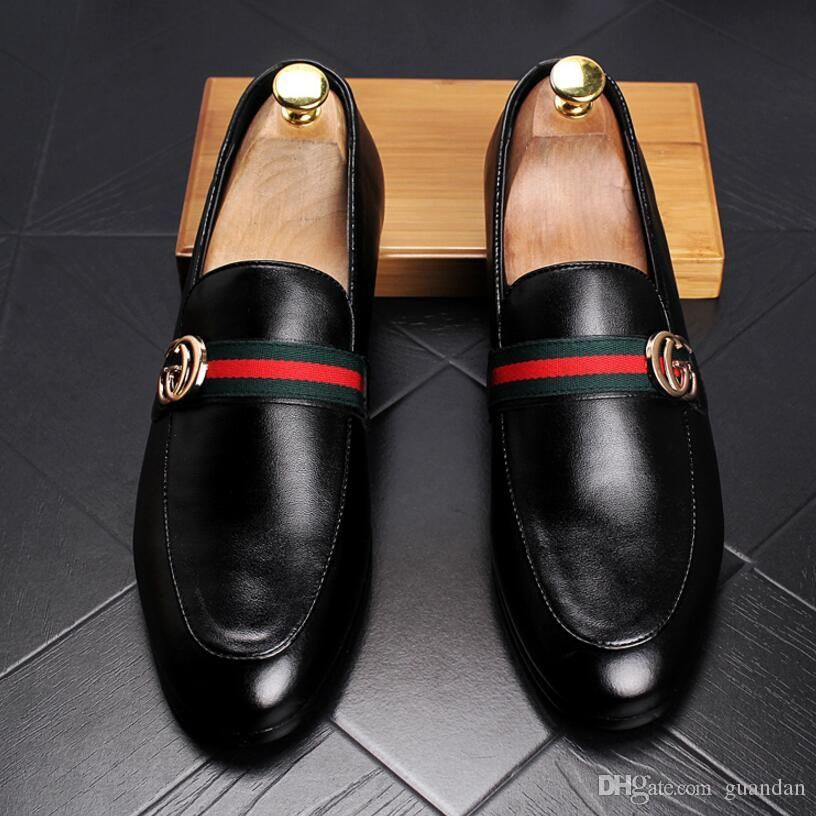 Gucci men shoes, Gucci dress shoes