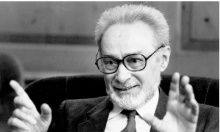 Howard Jacobson: rereading If This Is a Man by Primo Levi | Books | The Guardian