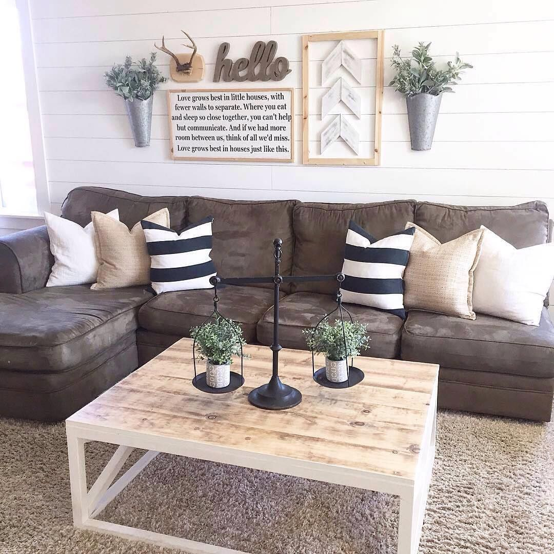 Antique farmhouse table i spy our balance scales on nellyus coffee table so lovely thx for