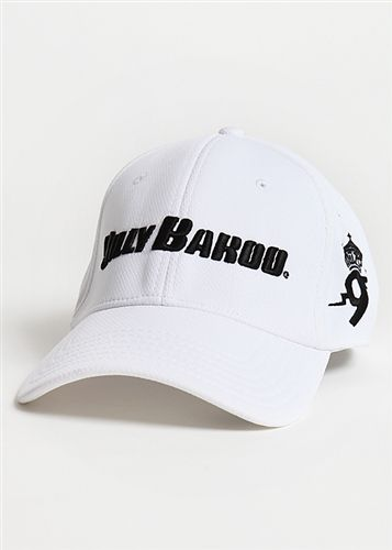 48793c0dad3 Muze Caddyshack Golf Hat with quote