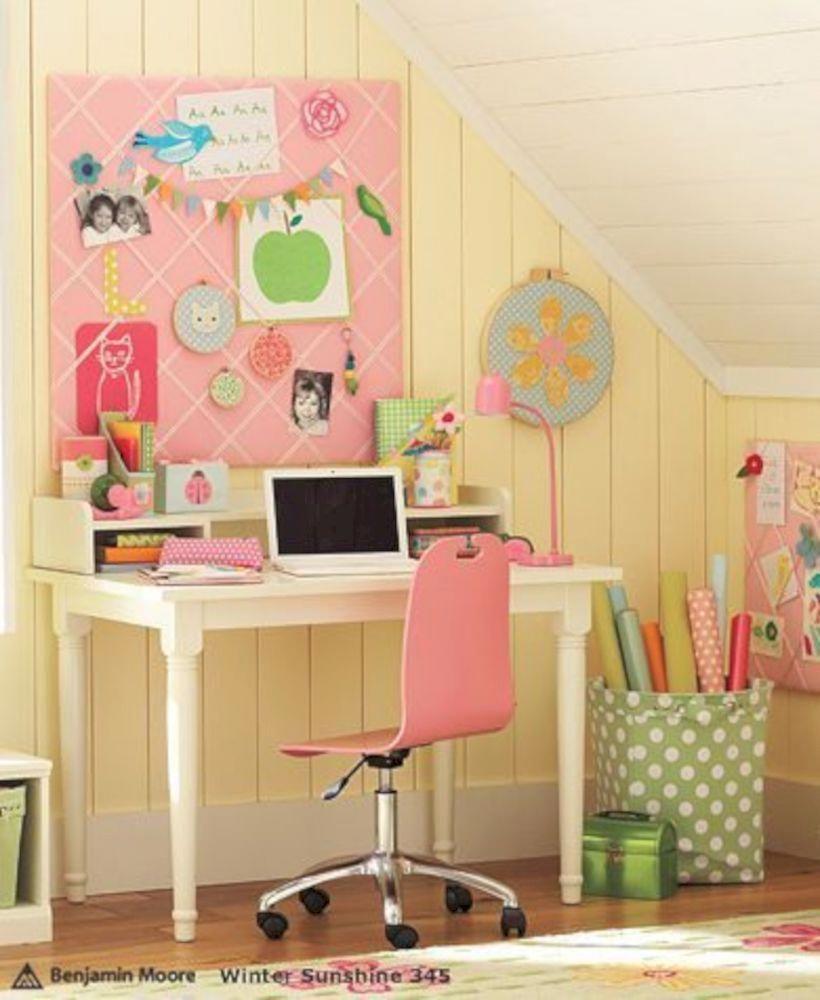 Homeofficefurnitureideaslayout Farmhouse Desk Home Office Furniture Girl Room