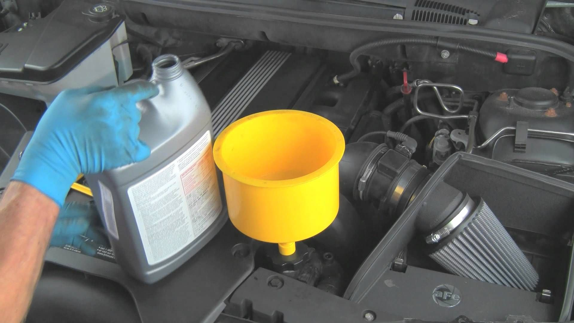 Flushing Replacing Engine Coolant In A Bmw Mini Repair Manuals Owners Manuals Essay Generator