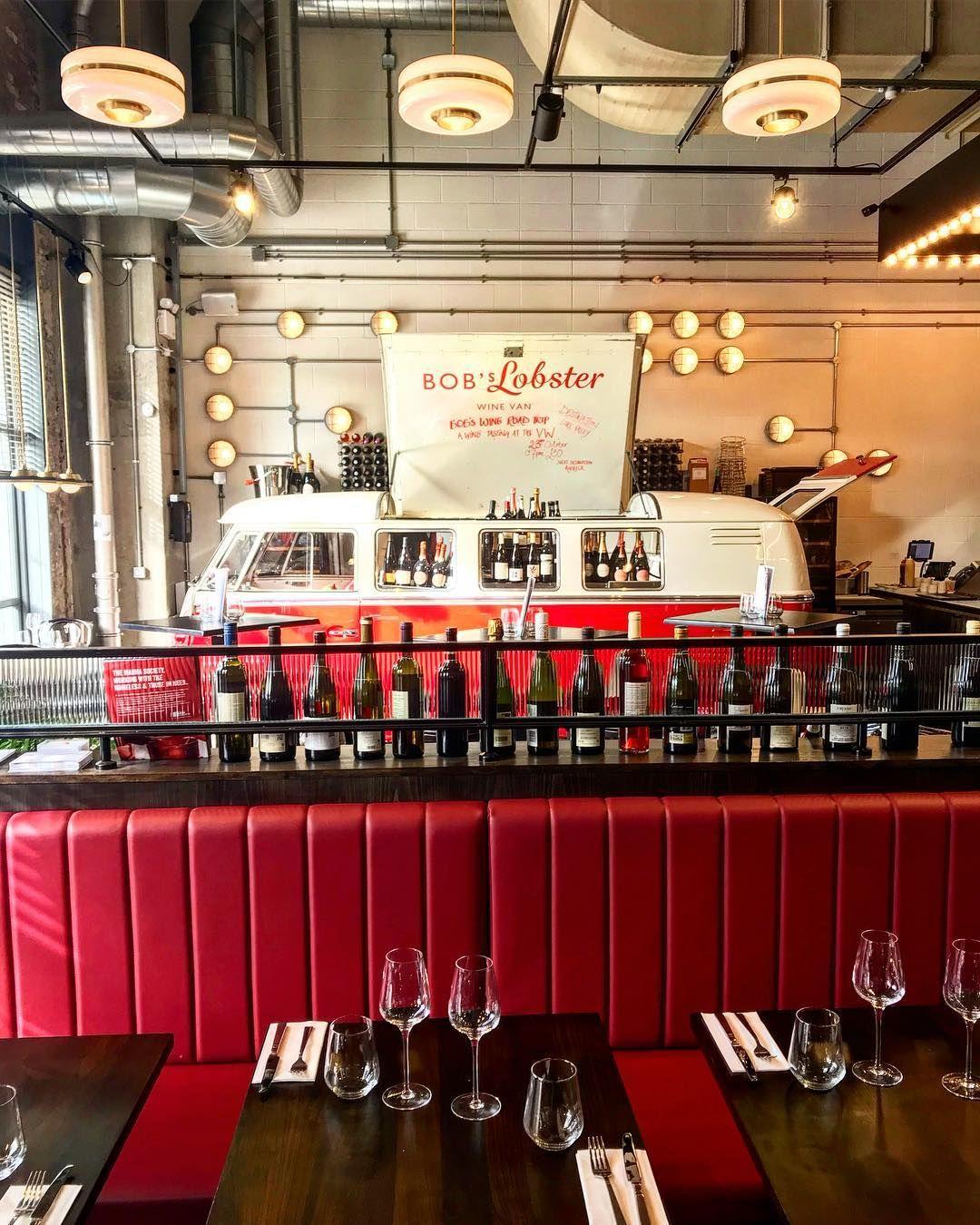 London Bridge Pubs And Bars 35 Lovely Spots For A Drink In 2020 Pub Pub Bar London Bridge