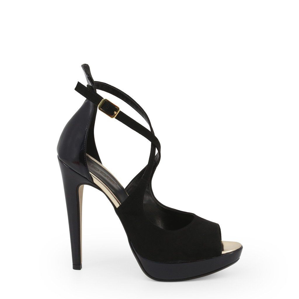 Arnaldo Toscani Original Women's Sandals 3741555621962