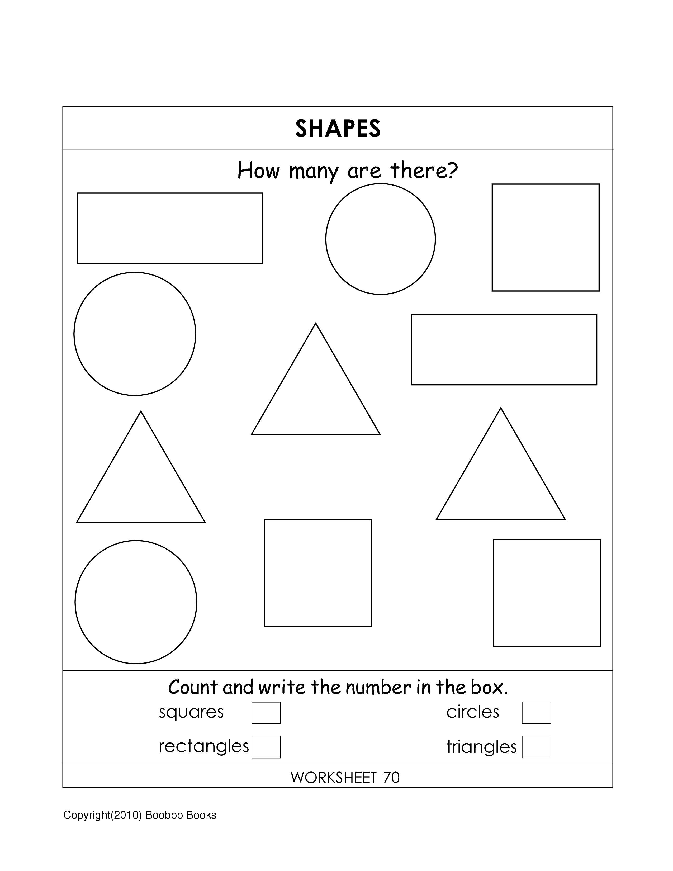 Shapes For Kids Teaching Shapes With Flashcards Activities Worksheets Videos Teaching Shapes Shapes For Kids Fun Worksheets For Kids [ 3300 x 2550 Pixel ]