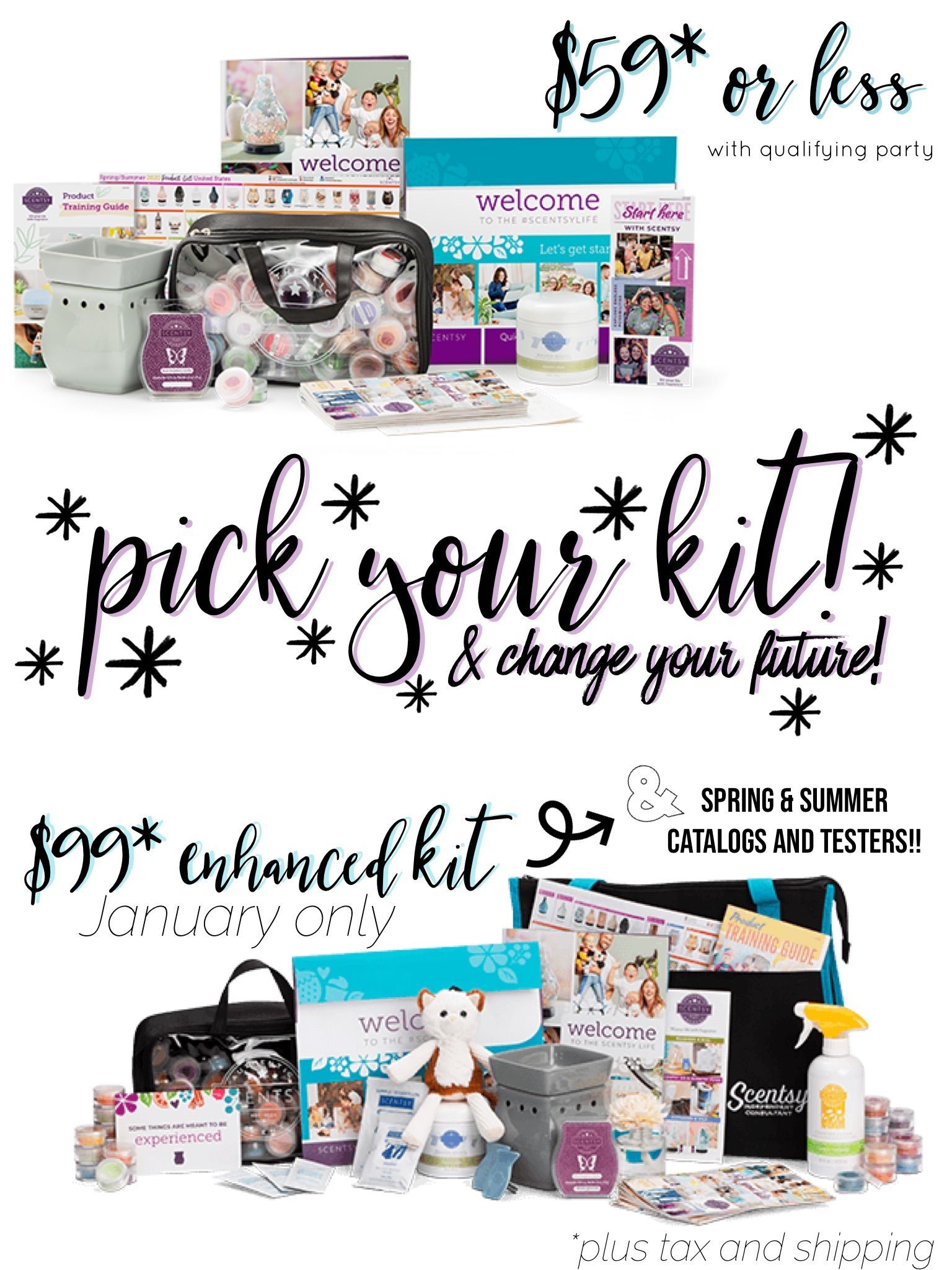 Pin by Stacy Barringer TogetherWeMa on Ideas for Scentsy