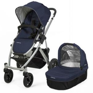 UPPAbaby Vista Taylor - available in store and online at # ...