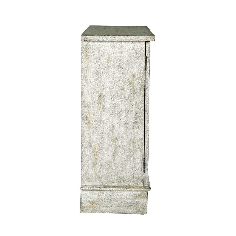 Osp Designs Denton Storage Cabinet Affiliate Designs Sponsored Osp Denton Cabinet Home Decor Decor Design