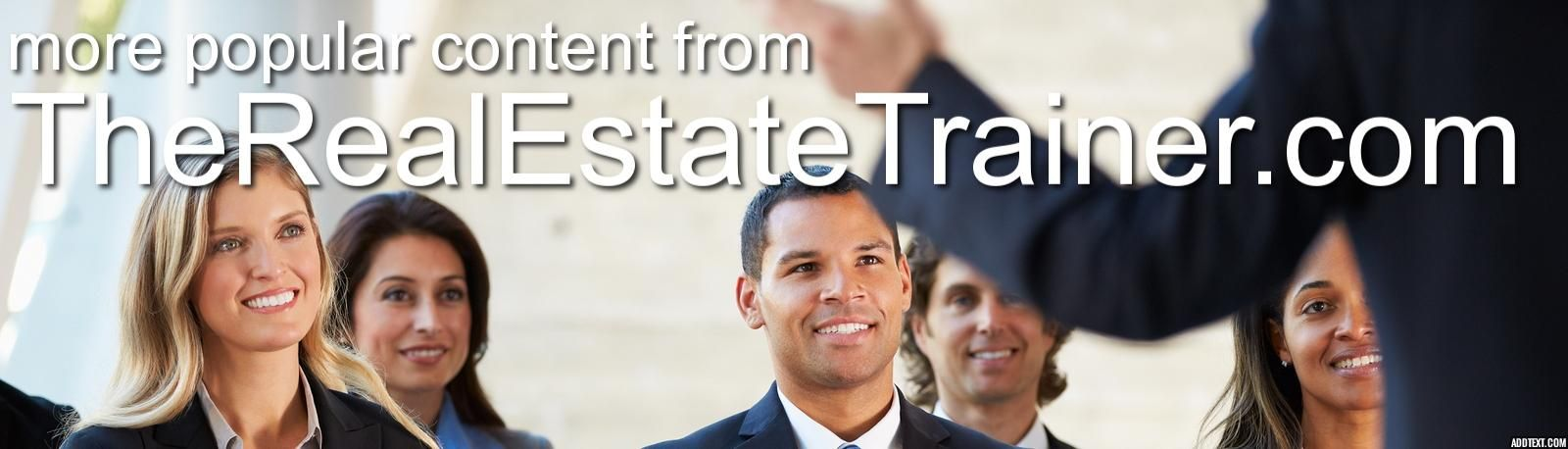 real estate agent job description