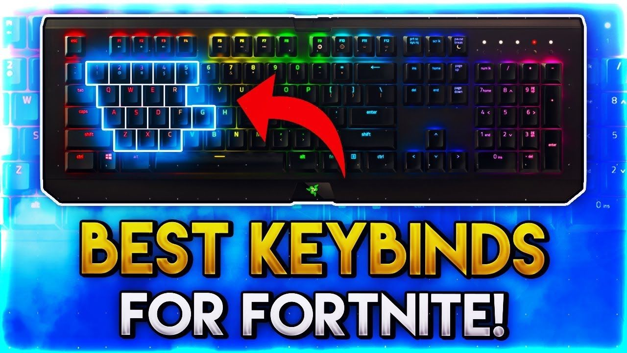fortnite key