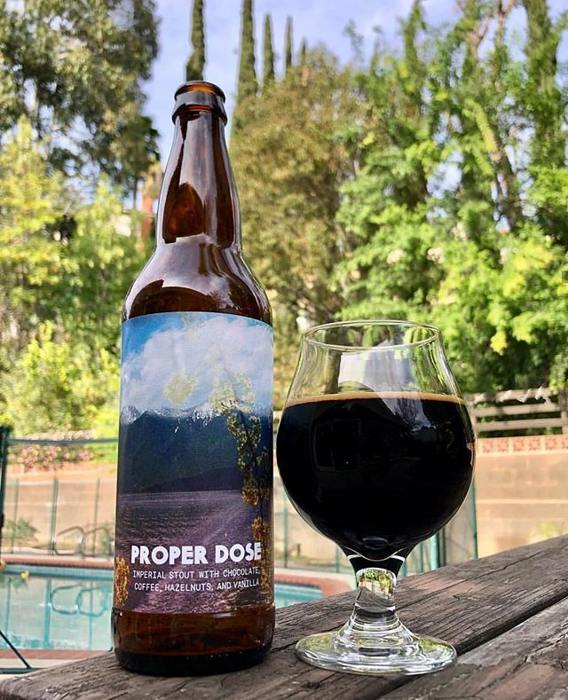 Image result for horus ages ales proper dose