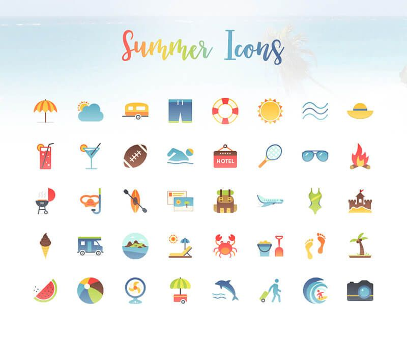 summer-icons-full-preview-large-opt