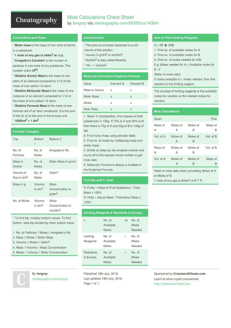 Math Worksheets Metric Si Length Metric Worksheets The Unit
