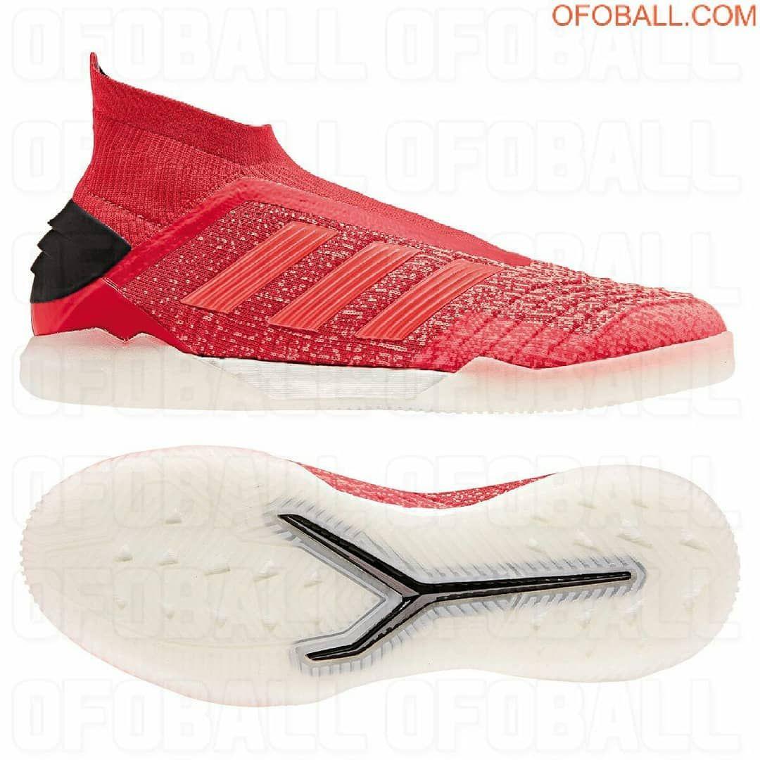 zapatillas de fútbol sala nike magista
