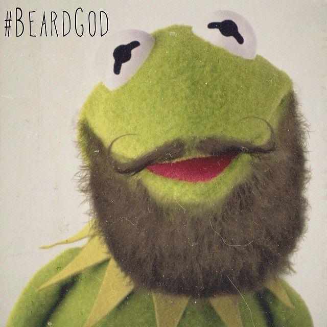 Pin On Beardified Celebrities