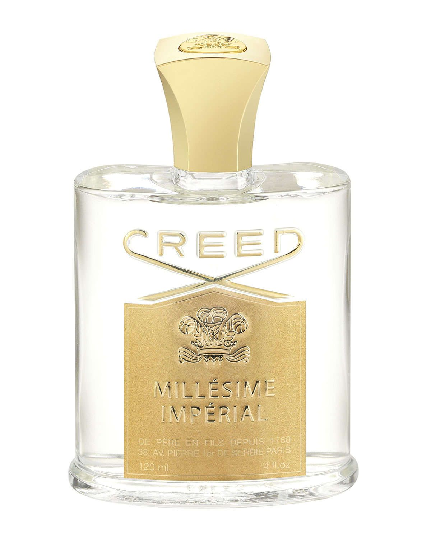 Aventus by Creed Millesime Spray 4 oz for Men