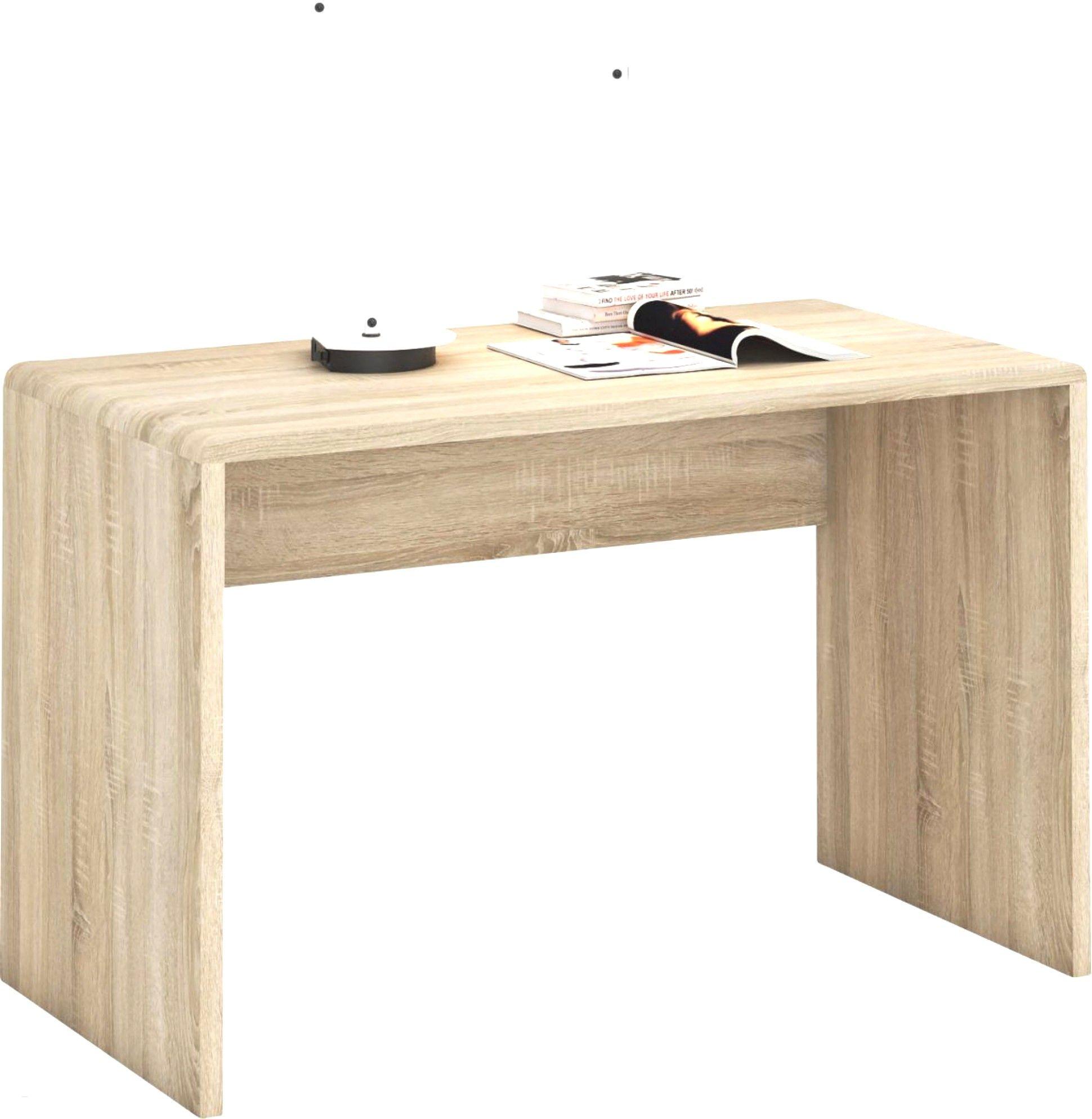 Ikea Galant Schreibtisch Anleitung 2021