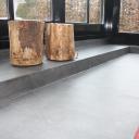microbeton beton cire