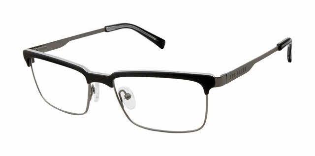 6893e3ba3cd Ted Baker B351 Eyeglasses