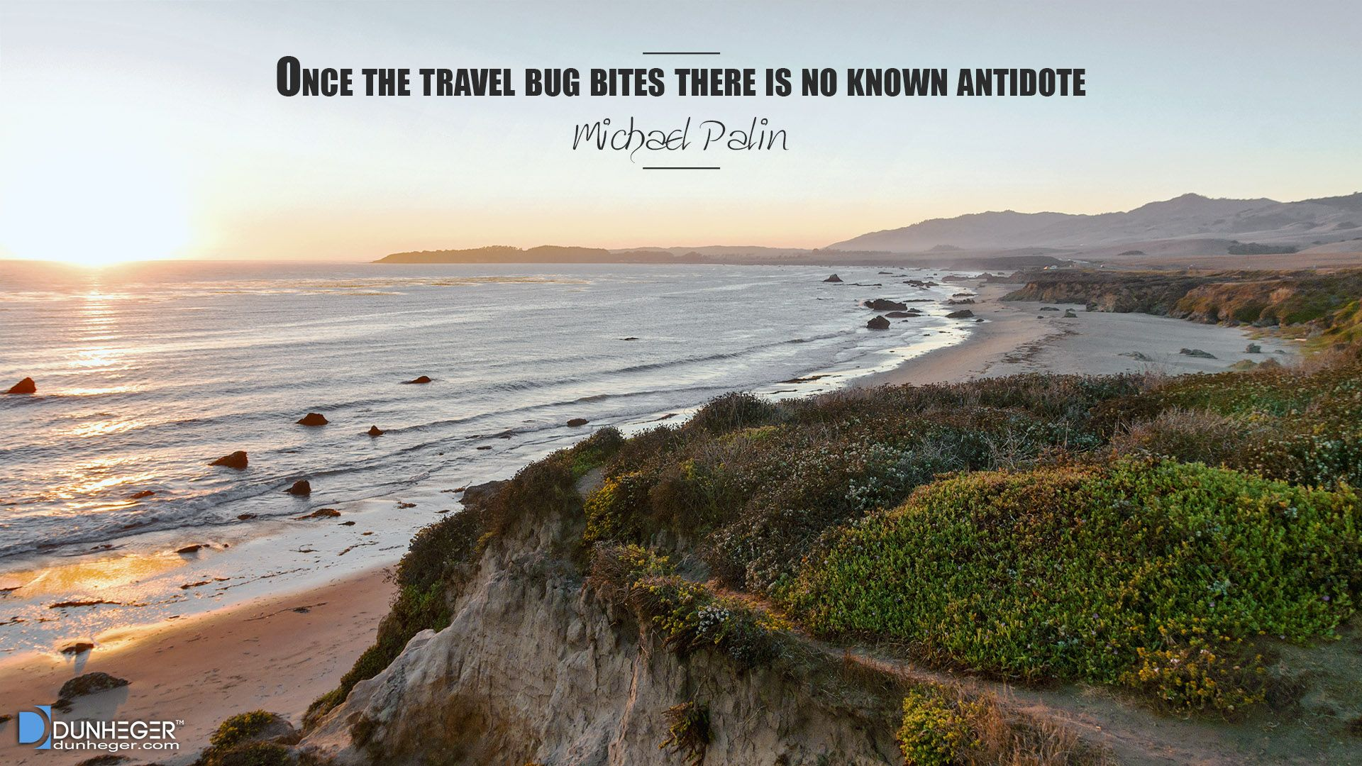 Amazing Charmant Travel Quote Wallpaper HD Screenshot. Beau Travel Quotes U2013  Michael Palin