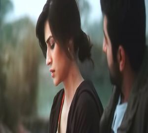 Bareilly Ki Barfi 2017 DvDSCR Rip x264 | waqar | Full movies