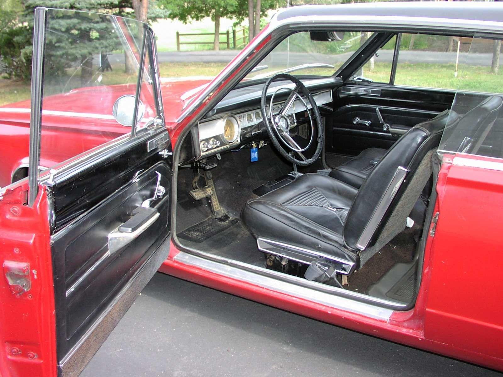 1965 Dodge Dart Dodge Dart Dodge Dodge Dart Gt