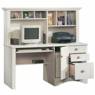 Exceptional Http://www.onewayfurniture.com/sauder Home Furniture.