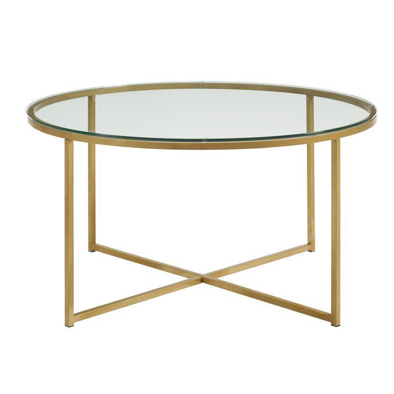 Zara Coffee Table Reviews Joss Main Coffee Table Gold Coffee Table Glass Top Coffee Table