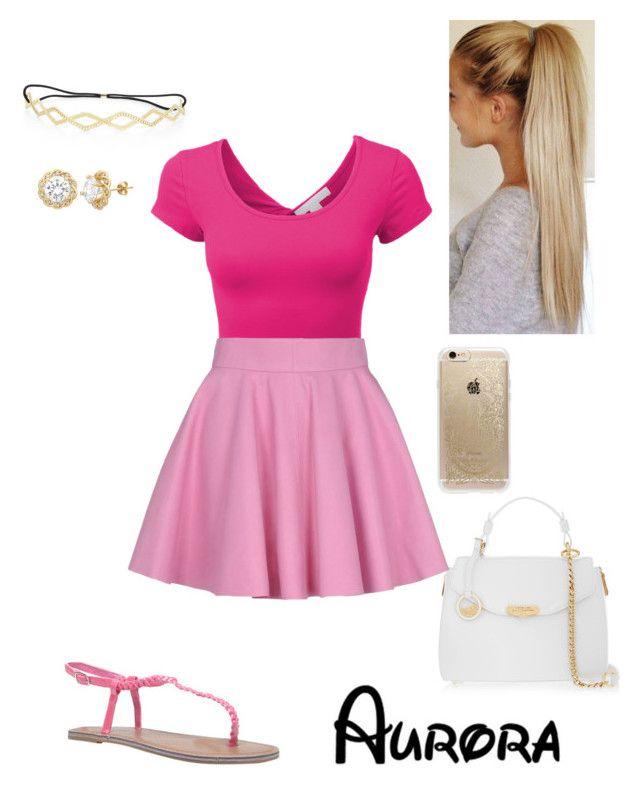 Disney - Aurora | Moda femenina y Femenino