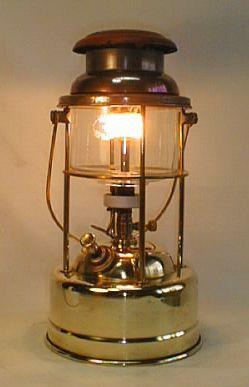 TilleyX246-1-249-387.jpg (249×387)   Tilley lamps   Pinterest ...
