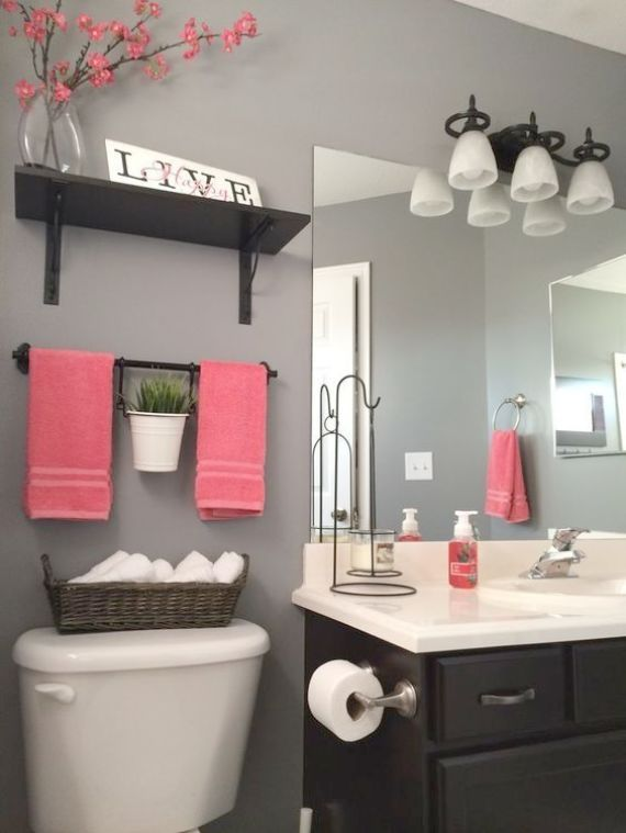 great very small bathrooms with showers only visit on cool small bathroom design ideas id=62345