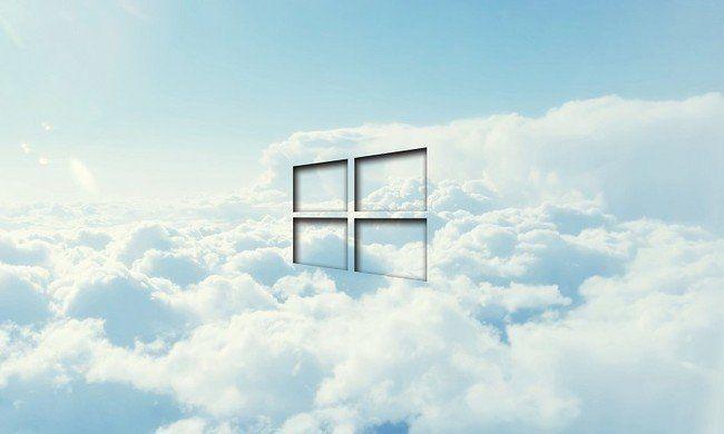 Windows 10 Cloud será una edición barata y más conectada a la nube para competir con Chrom http://bit.ly/2jQ6DGh http://bit.ly/2kPSx5s #CPMX8 Quiriarte.com