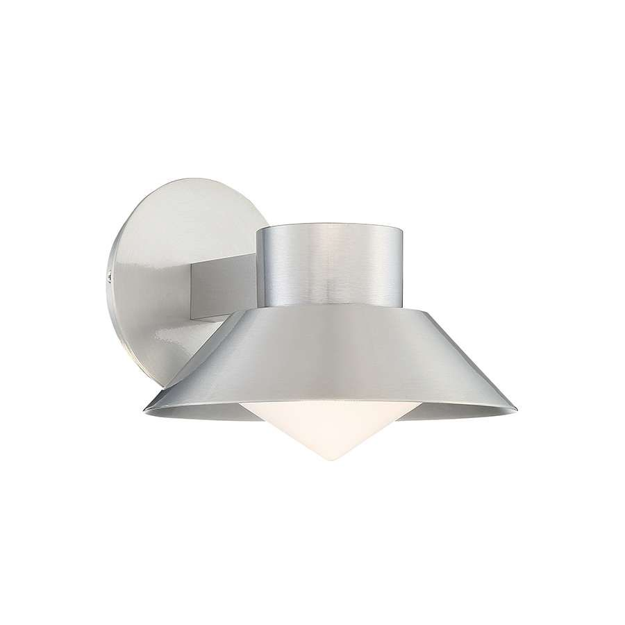 Oslo outdoor wall sconce outdoor walls oslo and wall sconces
