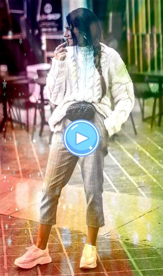 schnsten Winter Outfits fr Frauen Wie du dich am besten fr den Winter stylstDie schnsten Winter Outfits fr Frauen Wie du dich am besten fr den Winter stylst 10 Ways To We...