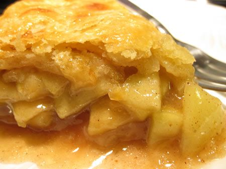 Thicken Pie: Cornstarch, Tapioca, Flour and more… | PIES AND