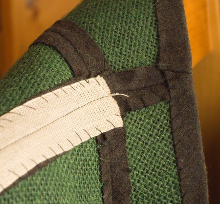 doublet and hose