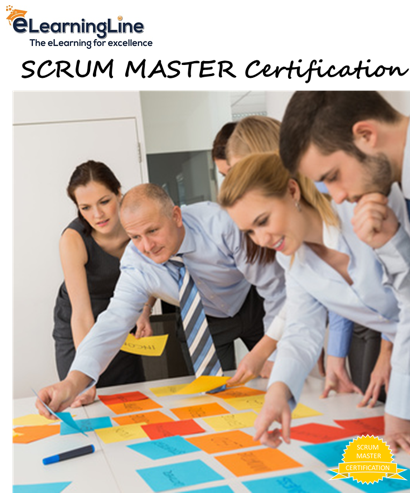 The course concentrates on delivering an improved understanding of Scrum methodologies and their industry level implementation. Certified Scrum Master is an advanced professional designation offered by the Scrum Alliance. #CertifiedScrumMaster #ScrumAlliance