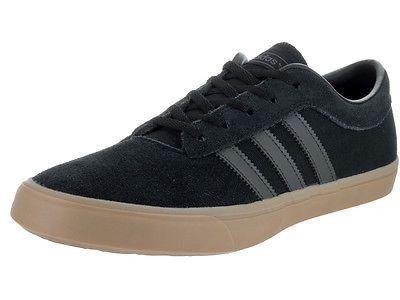 Adidas Uomini Sellwood Pattinare Scarpa Sport All'aria Aperta Pinterest