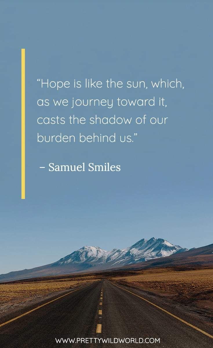 Best Journey Quotes My Journey Quotes Train Journey Quotes Quotes About Journey And Destination Journey Insp Journey Quotes Love Journey Quotes Journey