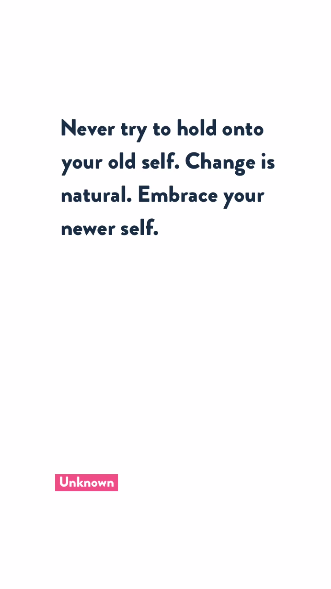 The Process of Change - How to Help Your Family and Friends to Improve and Transform - Jay Shetty