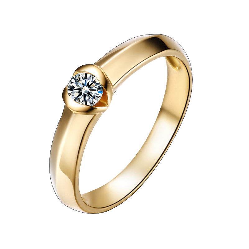 Free Download Stylish Gold Ring Png Transparent Background It Can Be Used In Making White Board Anima Channel Set Diamond Band Engagement Ring Engagement Rings