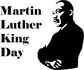Martin Luther King Clipart Martin Luther King Images Sharefaith Sharefaith Media Martin Luther King Martin Luther King Day Martin Luther